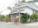 Dân lãnh đủ sai phạm tại một dự án nhà ở huyện Hóc Môn